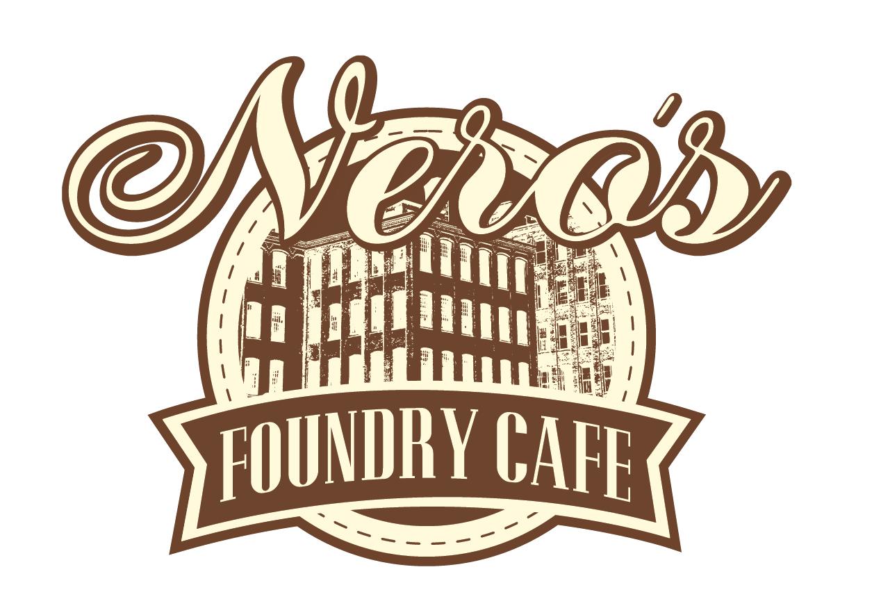 Nero new logo-trans